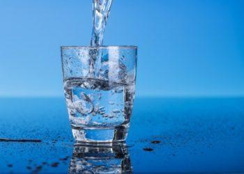 ARES-PCJ define reajuste das tarifas de água e esgoto em 6,17%