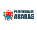 Prefeitura de Araras