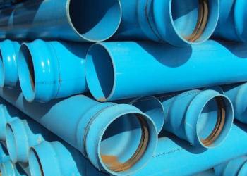 Saema começa a implantar rede de água para reforçar abastecimento na Zona Norte, nesta terça (21)